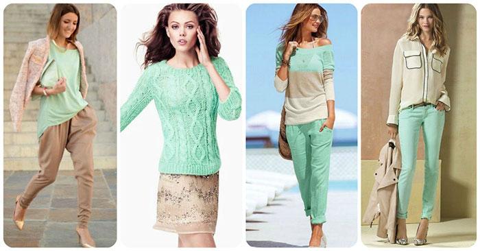 2020 fashion trends | tacecarestyle com